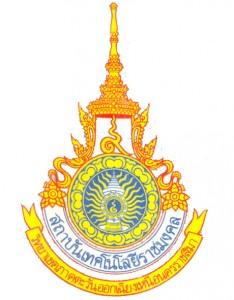 logo3_